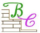 Best Color Building Material Co., Ltd