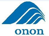 Shenzhen Onon Technology Co., Ltd.