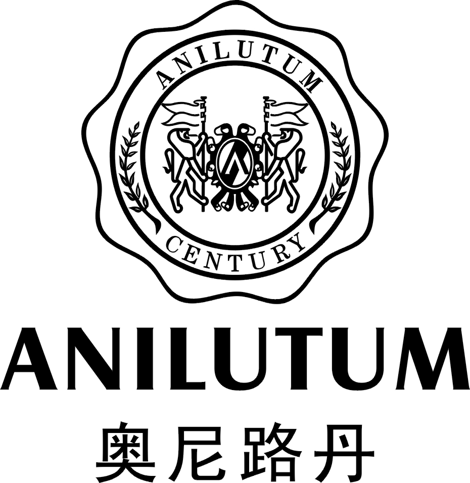 Guangzhou Ming Yang Trading Co., Ltd