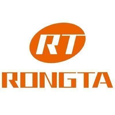 Rongta Technology Xiamen Group Co., Ltd.