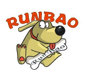 Suzhou Runbao Pet Products Factory
