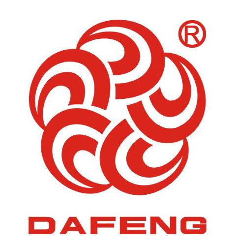 Zhejiang Dafeng Sports Equipment Co., Ltd