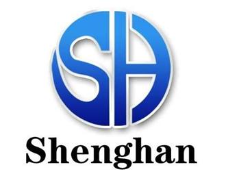 Shandong Shenghan Power Co., Ltd