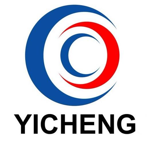 Zhangjiagang Yicheng Machinery Co Ltd