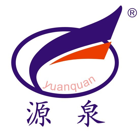 Weifang Yuanquan Labor Protection Supplies Co., Ltd.