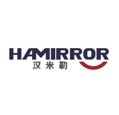 Shenzhen Hamirror Industrial Co., Ltd