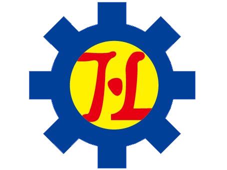 Suzhou Jie He Industry Co., Ltd
