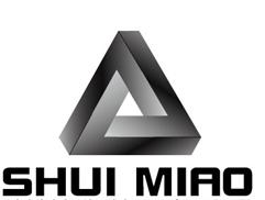 Hebei Shuimiao Pipeline Group Co.,Ltd