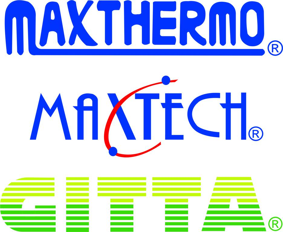 Maxthermo-Gitta Group Corporation