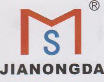 Shanghai JIANONGDA Co., Ltd.