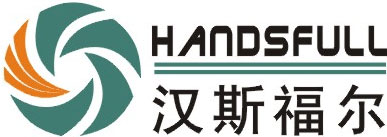 Handsfull Holding Internation Limited