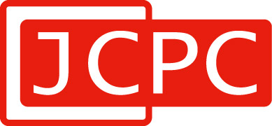 JCPC Technology Co., Ltd