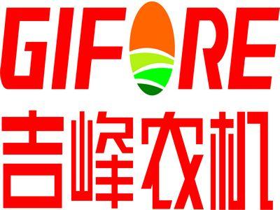 Henan Jifeng Farm Machinery Co., Ltd