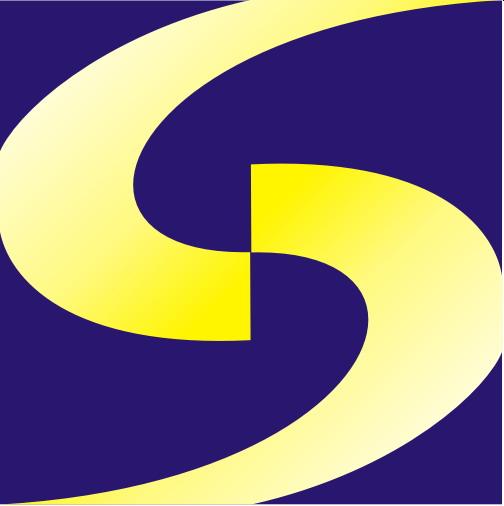 Geniusrain Polymerization Technology Co., Ltd.