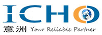 Nanjing ICHO Storage Equipment Co.,Ltd.
