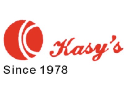 Kasy Co., 주식 회사