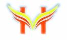 Hong Yi Te Rubber Products Trading Co., Ltd.