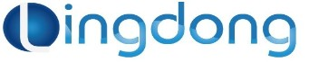 Lingdong Technology Co., Limited