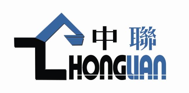 ZHONGLIAN Machinery Trading Co., Ltd