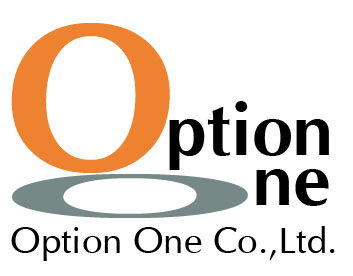 Option One Co.,Ltd.