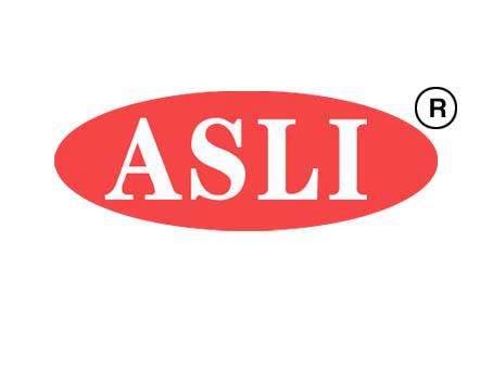 ASLi (China) Test Equipment Co., Ltd