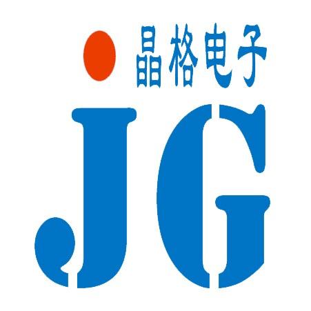 Suzhou Jingge Electronics Co., Ltd