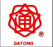 Dalian D And T Rubber And Plastic Machinery Co., Ltd.