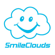 SmileClouds Intelligence Technology Co., Ltd.