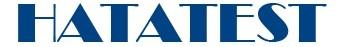 Hatatest Technology Limited
