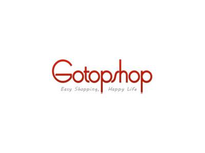 Gotoshop Co., Ltd.