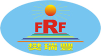 Dongguan Fanrefond Toys Co., Ltd