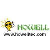 Shenzhen Howell Technology Limited
