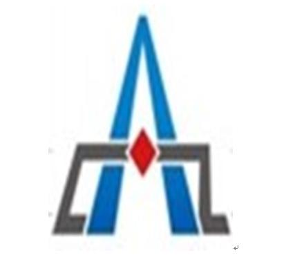 Cenanze Tianjin Constructon  Equipment Co.,Ltd.