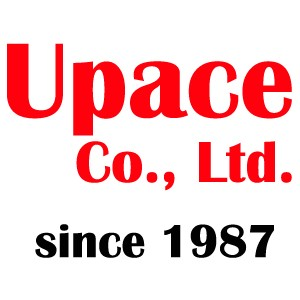 Upace Co., Ltd.