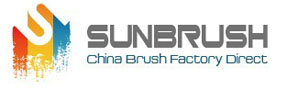 Greenlife Industrial Limited-Sunbrush