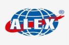 Kunshan ALEX Railway Fastening Co., Ltd