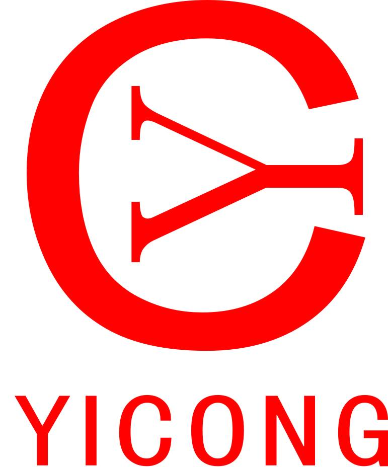 Wuhan Changjiang Yicong Technology Co., Ltd.