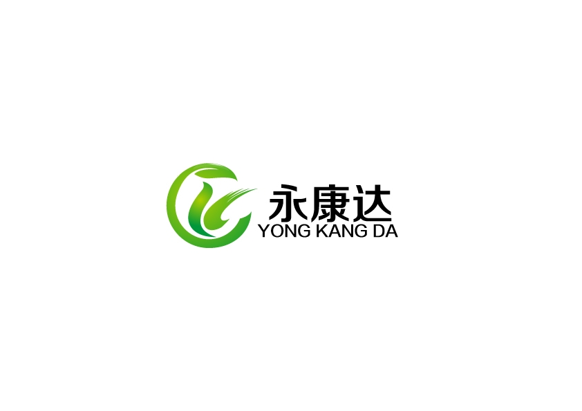 Shenzhen YKD Technology Co., Ltd