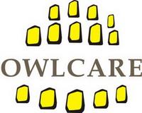 Owl Care Fuzhou Co., Ltd