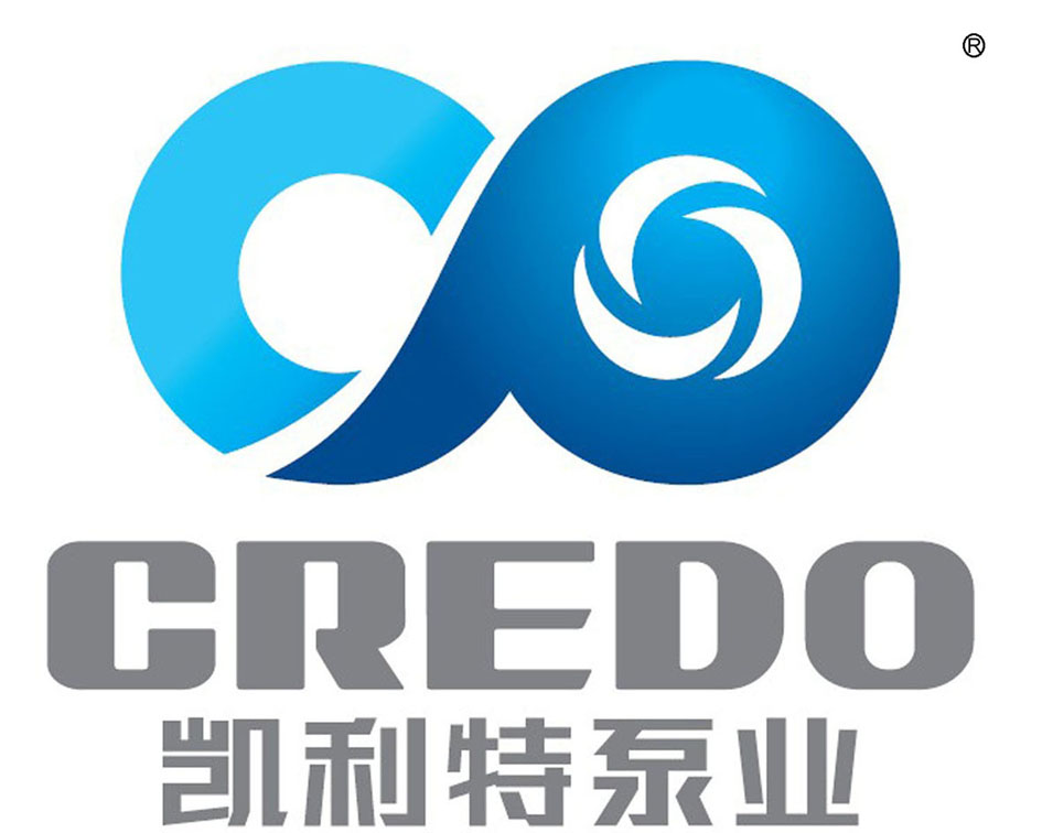 Credo Pump Co., Ltd