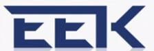 EEK Electronic Co., Limited
