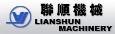 Jiangsu Lianshun Machinery Co., Ltd.