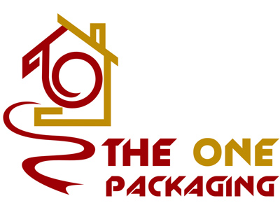 Changzhou The One Packaging Machinery Co., Ltd.