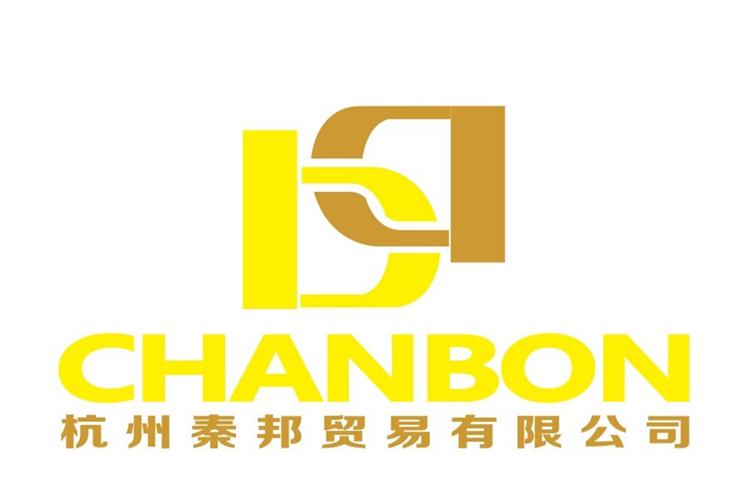 Hangzhou Chanbon Trading Co.,Ltd