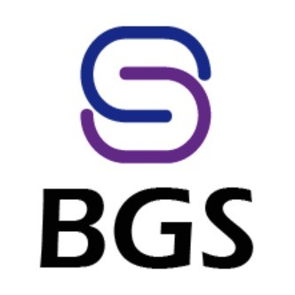 TIANJIN BGS INTERNATIONAL CO.LTD