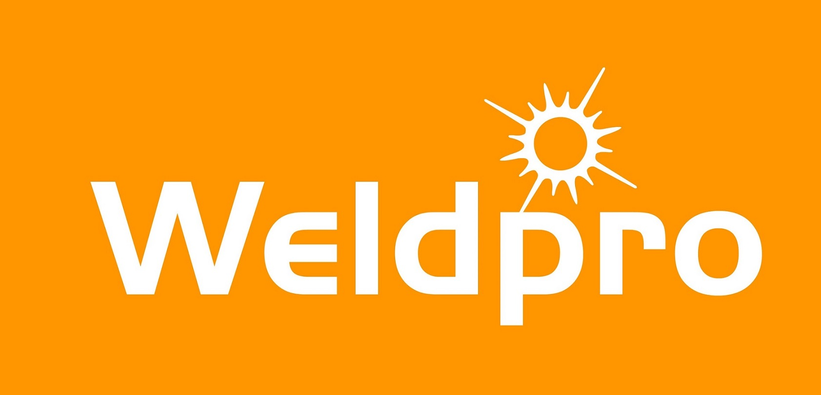 Weldpro Equipment Limited