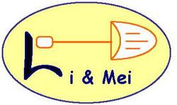 Li Mei Wooden Crafts Industrial Co., Ltd.