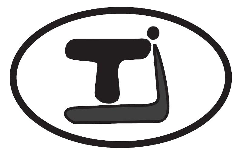 Tzong Jiah Enterprise Co., Ltd.