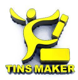 Wonderful Tins Co., Ltd