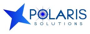 POLARIS SOLUTIONS S.A.  Soluciones en Iluminacion
